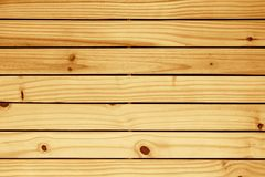 Wood plank texture background, Wooden wall pattern. Wood plank texture background, old wooden wall pattern stock photography