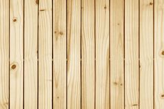 Wood plank texture background, Wooden wall pattern. Wooden plank texture background, Wooden wall pattern stock image
