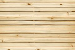 Wood plank texture background, Wooden wall pattern. Wooden plank texture background, Wooden wall pattern stock photography