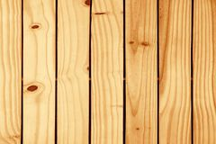Wood plank texture background, Wooden wall pattern. Wood plank texture background, old wooden wall pattern stock photos