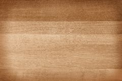 Wood plank texture background, Wooden wall royalty free stock image