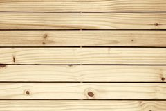 Wood plank texture background, Wooden pattern. Wood plank texture background, Wooden wall pattern royalty free stock photo