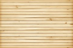 Wood plank texture background, Wooden pattern. Wood plank texture background, Wooden wall pattern royalty free stock photography