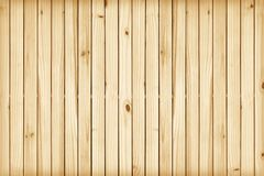 Wood plank texture background, Wooden pattern. Wood plank texture background, Wooden wall pattern royalty free stock images