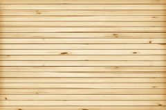 Wood plank texture background, Wooden pattern. Wood plank texture background, Wooden wall pattern royalty free stock image