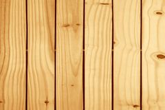 Wood plank texture background, Wooden wall. Pattern stock photos
