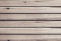 Wood plank texture background, Wooden wall. Pattern stock photo