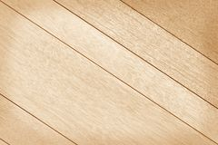 Wood plank texture background, Wooden wall stock photos