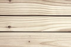 Wood plank texture background, Wooden wall. Pattern royalty free stock image