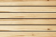 Wood plank texture background, Wooden wall. Pattern royalty free stock images