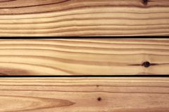 Wood plank texture background, Wooden wall. Pattern royalty free stock photography