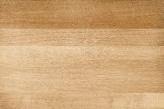 Wood plank texture background, Wooden wall stock images