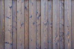Wood plank texture background Stock Photo
