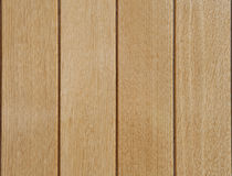 Wood plank texture Royalty Free Stock Photo