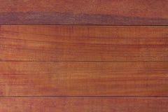 Wood plank texture Royalty Free Stock Photos