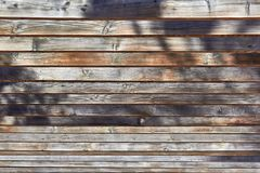 Wood plank texture. Great design for any purposes royalty free stock photography