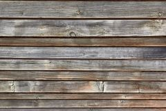 Wood plank texture. Great design for any purposes stock photo