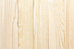 Wood plank texture. Natural pine wood plank texture background royalty free stock photography