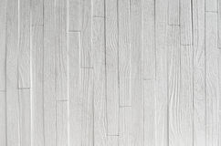 Wood plank texture painted in white. Background of wooden boards painted in white. Texture of the wall panel. Wood plank wall for design and decoration stock photos