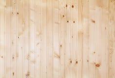 Wood plank texture Stock Image