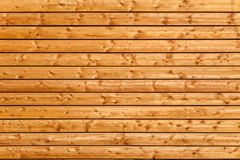 Wood plank texture Stock Images