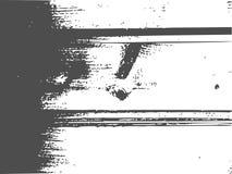 Wood texture. Vector illustration Stock Image
