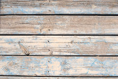 Wood plank texture Stock Image