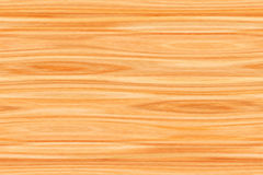 Wood plank texture Stock Photos