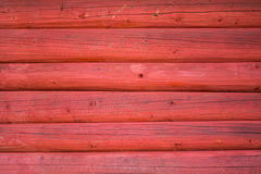 Wood plank Royalty Free Stock Photography