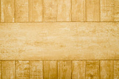 Wood plank texture for your background Royalty Free Stock Photo
