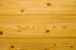 Wood plank texture for your background Stock Photography