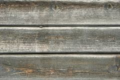 Wood plank texture for your good background stock photo