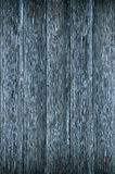 Wood plank textured background Royalty Free Stock Images