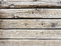 Wood Plank textured Natural style Background Stock Photography