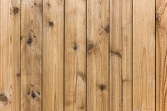 Wood plank textured Royalty Free Stock Photography