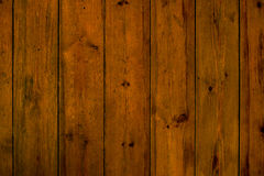 Wood plank to use as background or texture Stock Images