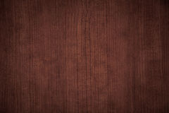 Wood plank to use as background or texture Stock Photo