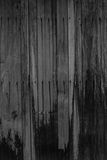 Wood plank vertical wall background. Wood plank wall texture background Stock Image