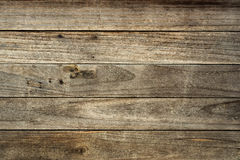 Wood plank wall. Background for design and decoration stock images