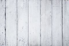 Wood plank wall background. For design and decoration stock photography