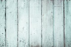 Wood plank wall background. For design and decoration royalty free stock photography