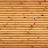 Wood plank wall background. Wooden plank wall background texture stock image