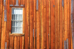 Wood plank wall Stock Photos
