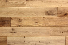 Wood plank wall textur Royalty Free Stock Photo