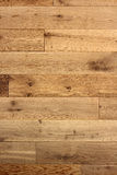 Wood plank wall textur Stock Photos