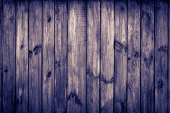 Wood plank wall texture Royalty Free Stock Photo