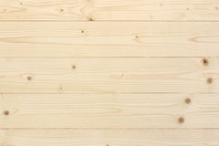 Wood Plank Wall Texture Background. Royalty Free Stock Photography