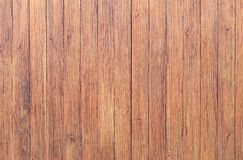 Wood plank wall texture beautiful background.  royalty free stock images