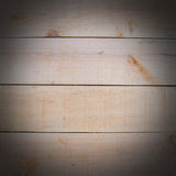 Wood plank wall texture Stock Photo