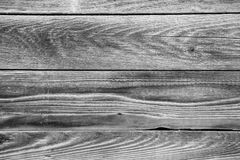 Wood plank wall texture Royalty Free Stock Image